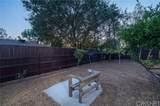 1560 Loma Alta Drive - Photo 37