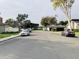 601 Holly Avenue - Photo 19
