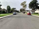 601 Holly Avenue - Photo 20