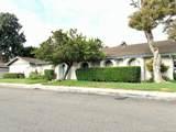 601 Holly Avenue - Photo 3