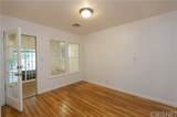 17541 Lemay Place - Photo 25