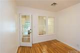17541 Lemay Place - Photo 28