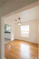 17541 Lemay Place - Photo 32