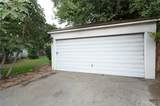 17541 Lemay Place - Photo 41