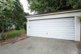 17541 Lemay Place - Photo 42