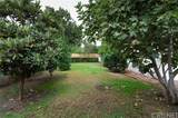 17541 Lemay Place - Photo 44