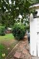 17541 Lemay Place - Photo 46