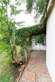 17541 Lemay Place - Photo 48