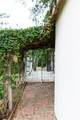 17541 Lemay Place - Photo 49