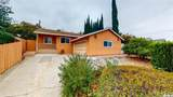 3641 Fairesta Street - Photo 4