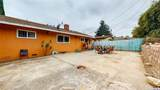 3641 Fairesta Street - Photo 45