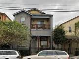 15142 Rayen Street - Photo 1
