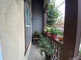 15142 Rayen Street - Photo 17