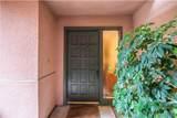 5301 Balboa Boulevard - Photo 2