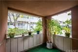 5301 Balboa Boulevard - Photo 15