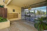 6000 Coldwater Canyon Ave Avenue - Photo 3