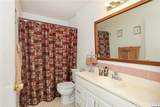 6000 Coldwater Canyon Ave Avenue - Photo 23