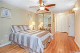 6000 Coldwater Canyon Ave Avenue - Photo 25