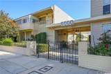 6000 Coldwater Canyon Ave Avenue - Photo 27