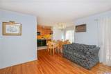 6000 Coldwater Canyon Ave Avenue - Photo 9