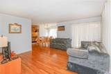 6000 Coldwater Canyon Ave Avenue - Photo 10