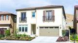 11856 Ricasoli Way - Photo 1