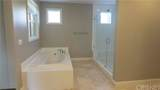 11856 Ricasoli Way - Photo 34