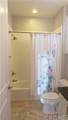 11856 Ricasoli Way - Photo 46