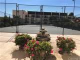 23901 Civic Center Way - Photo 33