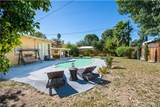 19347 Blythe Street - Photo 16