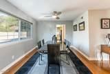5798 Carell Avenue - Photo 7