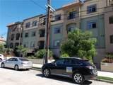 10950 Bloomfield Street - Photo 1
