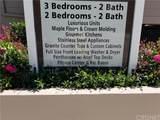 10950 Bloomfield Street - Photo 2