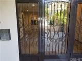 10950 Bloomfield Street - Photo 7