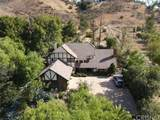 36 Coolwater Road - Photo 11