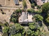 36 Coolwater Road - Photo 12