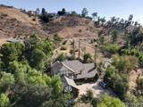 36 Coolwater Road - Photo 14