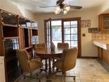36 Coolwater Road - Photo 20