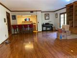 36 Coolwater Road - Photo 22