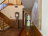 36 Coolwater Road - Photo 25
