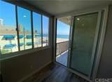 1140 Ocean Boulevard - Photo 22