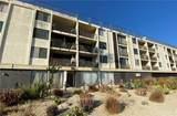 1140 Ocean Boulevard - Photo 35