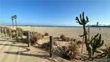 1140 Ocean Boulevard - Photo 36