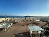 1140 Ocean Boulevard - Photo 5
