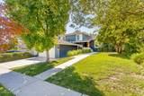 5527 Lake Lindero Drive - Photo 3