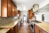 5533 Briercrest Avenue - Photo 7