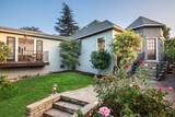 1560 Silverwood Terrace - Photo 1