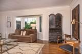 1560 Silverwood Terrace - Photo 11
