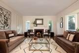 1560 Silverwood Terrace - Photo 12