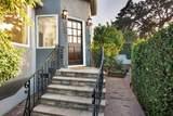 1560 Silverwood Terrace - Photo 3